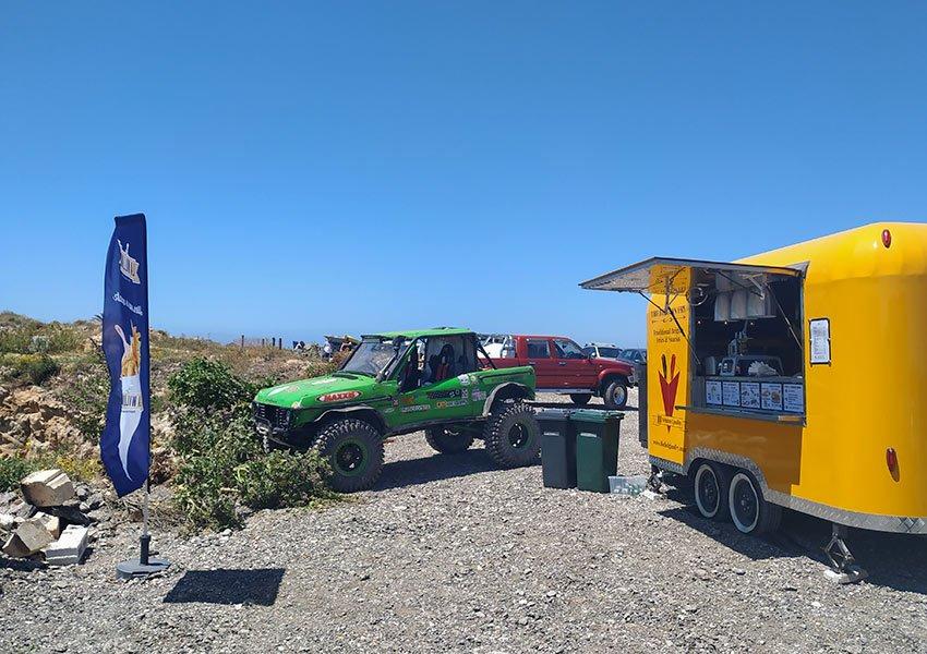 green beast all wheel drive club malta ahrax quarry mellieha 20190428 the belgian fry